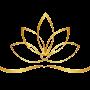 gold_lotus