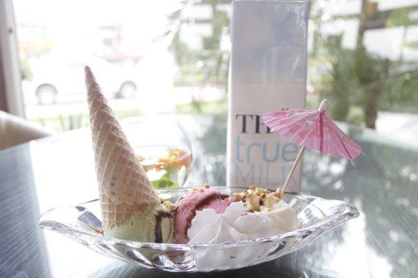 Đĩa kem