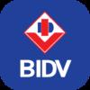 bidv-2148